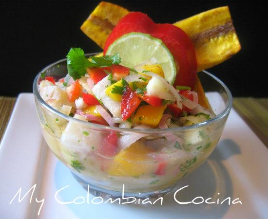 ... ceviche ceviche tropical tropical tuna ceviche tropical shrimp ceviche