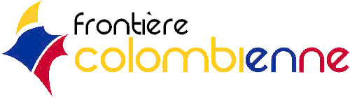 Frontiere Colombienne